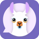羊驼吐槽app