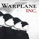 战机公司Warplane inc免安装绿色版