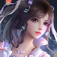 梦幻天骄官方版v1.0安卓版