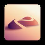 Nomad Sculpt(3D建模)v1.51 安卓版