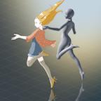 魔法人形师v1.55.0 最新版