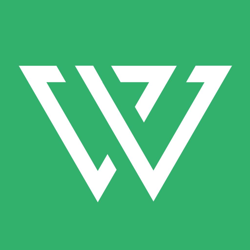 Winex交易所v3.8.0 安卓版