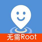 ����定位免root��M�C1.1.0