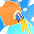 BigHead Rush大头冲撞狂热游戏v1.2.29安卓版