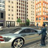 新城市出租车驾驶模拟器手游v1.3安卓版