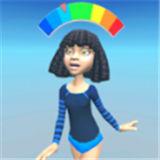Environment Run极端跑酷达人游戏v1.00安卓版