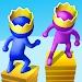 Dash Fight  3D Run短跑格斗手游v0.0.1安卓版