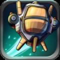 太空小牛Space Mavericks安卓版v0.2.7安卓版