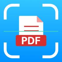 扫描王文件管理v1.0.0安卓版