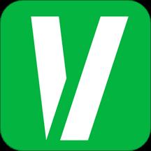 V校app最新版