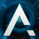 太空下降手游v 1.2安卓版