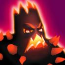 怪物收集运行Monster Collect Run游戏v0.6安卓版