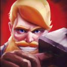 强大的英雄MightyHeroes游戏v0.2.4安卓版