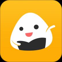 ��F追��appv2.6.0 安卓版