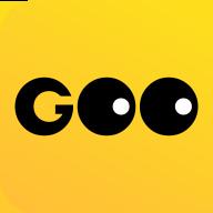 goo交友软件