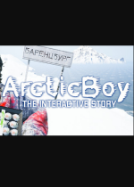ArcticBoy:The Interactive Story