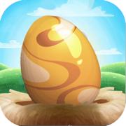 神奇农场游戏v1.0