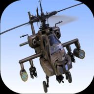 武装直升机空战英雄FightOfAirv5.0