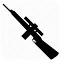 怪物杀手2手游v2.2安卓版