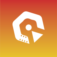 智慧融媒app