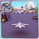 遥控飞机飞行空战Flyxy RC Plane Air Combat游戏v 0.1.2.4安卓版