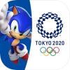 索尼克在2020东京奥运会ios版