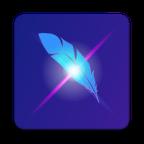LightX Pro最新版