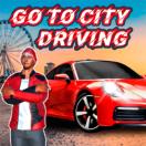 去城市驾驶Go To City Driving手游v1.2安卓版