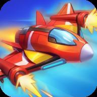 开心小飞机v1.0