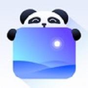 Panda Widget桌面小组件