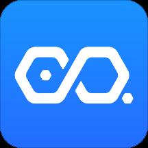 易企秀设计app4.36.0最新版