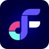 FlyMusic软件