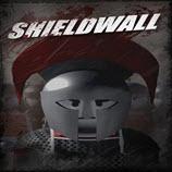 盾墙游戏下载_盾墙修改器_盾墙中文版
