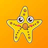 海星直播最新版本app