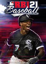 R.B.I.棒球21免安装硬盘版