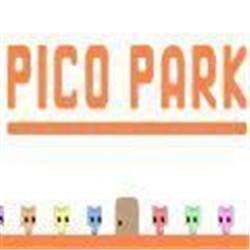 PicoPark游戏v1.0
