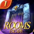 密室逃脱之新50个房间I九游版v1.0安卓版