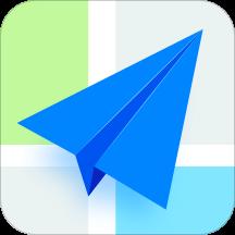 高德打车appv11.01.2.2856 官方安卓版