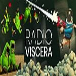 内脏电台Radio Viscera绿色免安装硬盘版