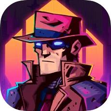 迷雾侦探ios版v1.0.36