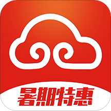 悟空租车app