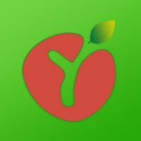 优鲜拼v1.0.0安卓版