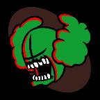 黑色星期五之夜小丑模组v2.0 安卓版