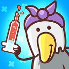 动物医院v1.0.0 安卓版