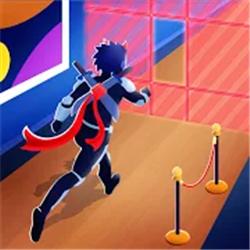 忍者偷盗大师v1.0.3安卓版