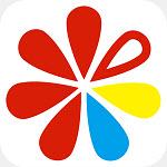 享业宝app安卓版
