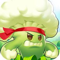 植物大作战折扣版v1.0安卓版