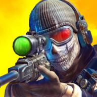 狙击手:城市英雄v1.0.1