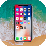 安卓苹果桌面Launcher iPhone
