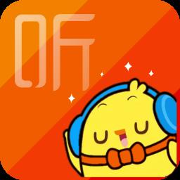 睡前故事集app